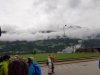 Wanderurlaub_Alpenueberquerung_2021_5_006