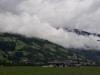 Wanderurlaub_Alpenueberquerung_2021_5_013