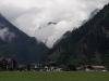 Wanderurlaub_Alpenueberquerung_2021_5_014