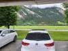 Wanderurlaub_Alpenueberquerung_2021_5_016