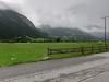Wanderurlaub_Alpenueberquerung_2021_5_018
