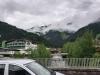 Wanderurlaub_Alpenueberquerung_2021_5_019