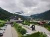 Wanderurlaub_Alpenueberquerung_2021_5_020
