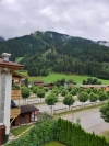 Wanderurlaub_Alpenueberquerung_2021_5_021