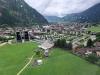 Wanderurlaub_Alpenueberquerung_2021_5_022