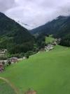 Wanderurlaub_Alpenueberquerung_2021_5_023