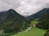 Wanderurlaub_Alpenueberquerung_2021_5_024
