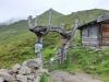 Wanderurlaub_Alpenueberquerung_2021_5_044