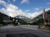 Wanderurlaub_Alpenueberquerung_2021_6_001
