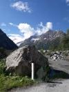 Wanderurlaub_Alpenueberquerung_2021_6_002