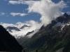 Wanderurlaub_Alpenueberquerung_2021_6_003