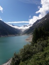 Wanderurlaub_Alpenueberquerung_2021_6_005