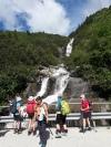 Wanderurlaub_Alpenueberquerung_2021_6_006