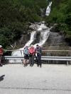 Wanderurlaub_Alpenueberquerung_2021_6_008