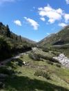 Wanderurlaub_Alpenueberquerung_2021_6_009