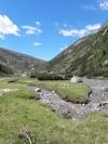 Wanderurlaub_Alpenueberquerung_2021_6_010