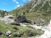 Wanderurlaub_Alpenueberquerung_2021_6_011