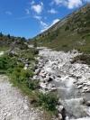Wanderurlaub_Alpenueberquerung_2021_6_012