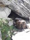 Wanderurlaub_Alpenueberquerung_2021_6_013
