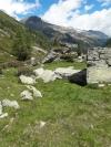 Wanderurlaub_Alpenueberquerung_2021_6_015