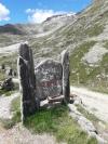 Wanderurlaub_Alpenueberquerung_2021_6_017
