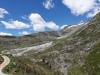 Wanderurlaub_Alpenueberquerung_2021_6_018