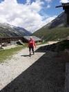 Wanderurlaub_Alpenueberquerung_2021_6_019