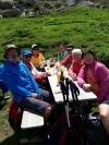 Wanderurlaub_Alpenueberquerung_2021_6_020