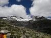 Wanderurlaub_Alpenueberquerung_2021_6_022