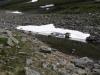 Wanderurlaub_Alpenueberquerung_2021_6_023