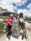 Wanderurlaub_Alpenueberquerung_2021_6_024