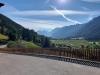 Wanderurlaub_Alpenueberquerung_2021_7_001