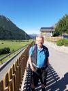 Wanderurlaub_Alpenueberquerung_2021_7_002
