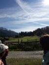 Wanderurlaub_Alpenueberquerung_2021_7_004