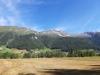 Wanderurlaub_Alpenueberquerung_2021_7_005
