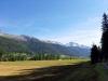 Wanderurlaub_Alpenueberquerung_2021_7_006