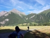 Wanderurlaub_Alpenueberquerung_2021_7_007