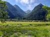Wanderurlaub_Alpenueberquerung_2021_7_008