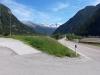Wanderurlaub_Alpenueberquerung_2021_7_014