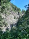 Wanderurlaub_Alpenueberquerung_2021_7_016
