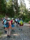 Wanderurlaub_Alpenueberquerung_2021_7_017