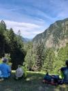 Wanderurlaub_Alpenueberquerung_2021_7_018