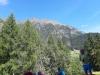 Wanderurlaub_Alpenueberquerung_2021_7_019