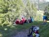 Wanderurlaub_Alpenueberquerung_2021_7_021