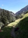 Wanderurlaub_Alpenueberquerung_2021_7_022
