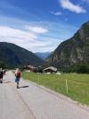 Wanderurlaub_Alpenueberquerung_2021_7_023