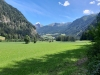 Wanderurlaub_Alpenueberquerung_2021_7_024
