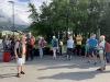 Wanderurlaub_Alpenueberquerung_2021_8_01